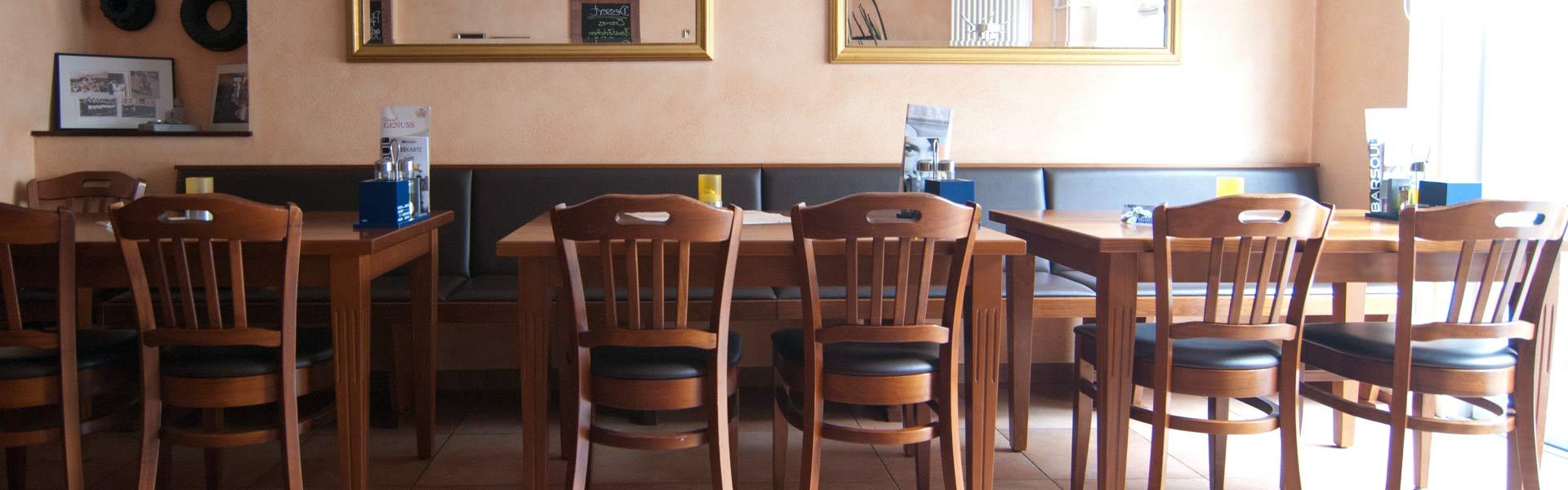 Gasthaus-Crames-Brunch